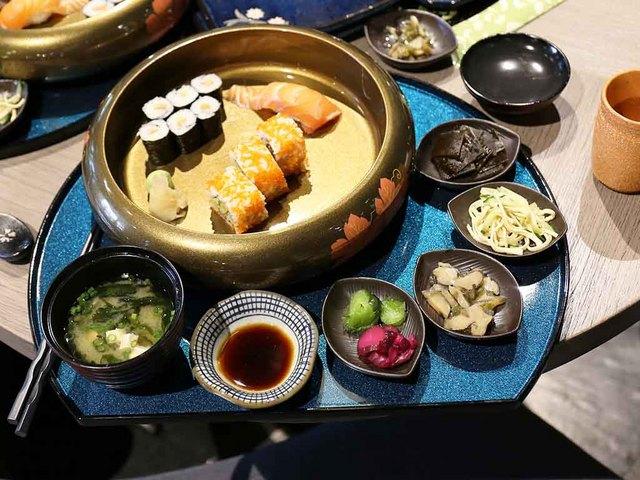 06_寿司定食.jpg
