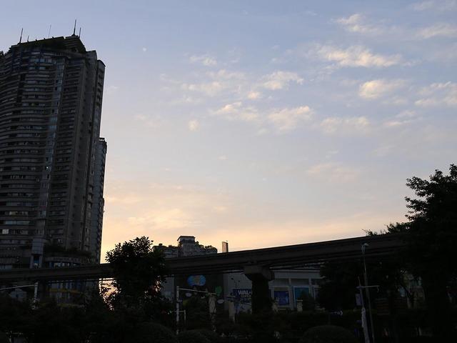 09_ようやく太陽が出始めた.jpg