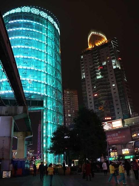 02_楊家坪歩行街1.jpg