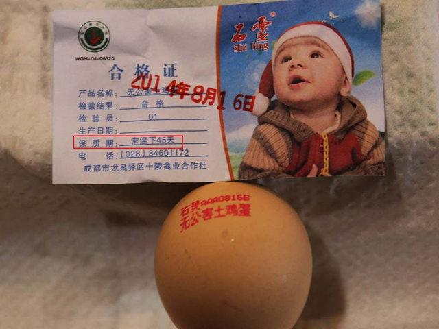06_卵の賞味期限.jpg
