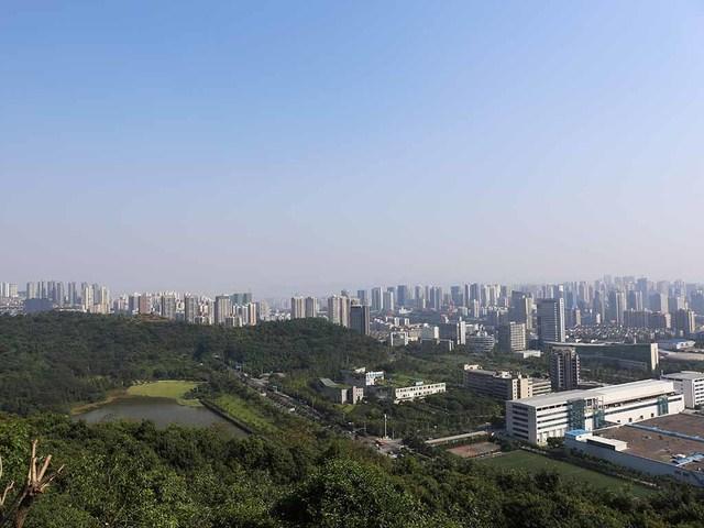 17_頂上からの景色.jpg