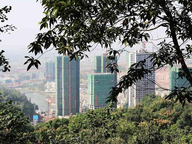 18_頂上からの景色2.jpg