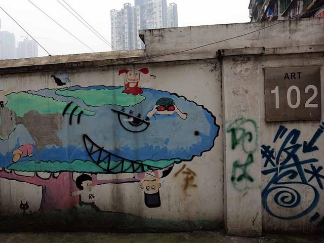 24_路地の壁画.jpg