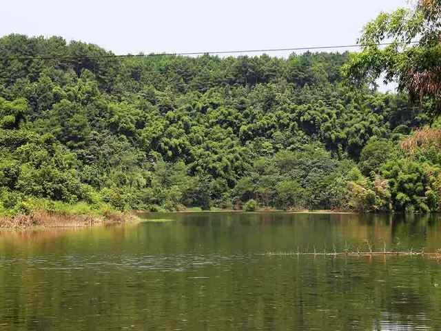 27_天宝湖.jpg