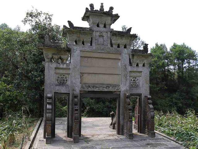 38_周煌墓2.jpg